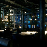 Hakkasan - London