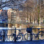 Jordaan-Amsterdam
