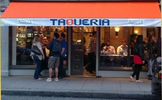 taqueria2