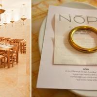 NOPI | London