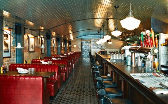 electric_diner_london