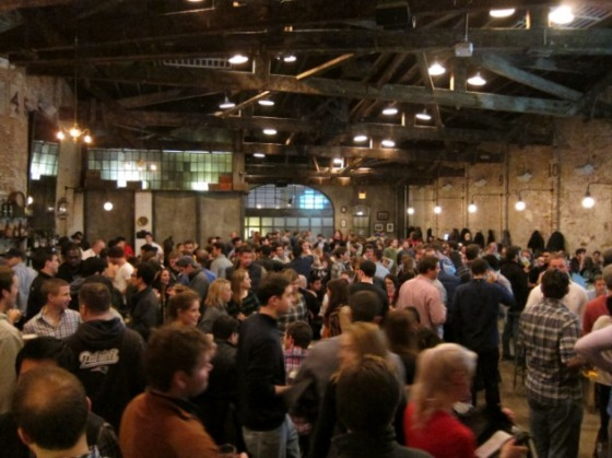 houston-hall-nyc-beer-hall