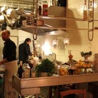 Balthazar's Keuken | Amsterdam