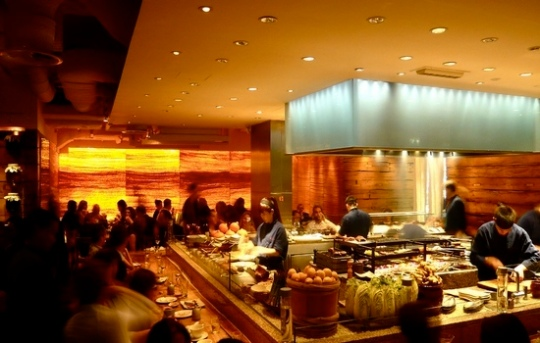 Roka-kitchen-london