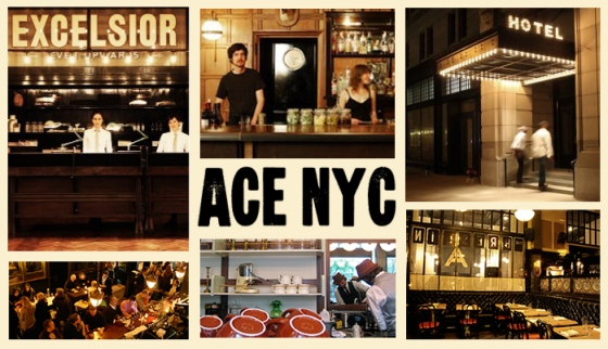 ace_hotel_new_york